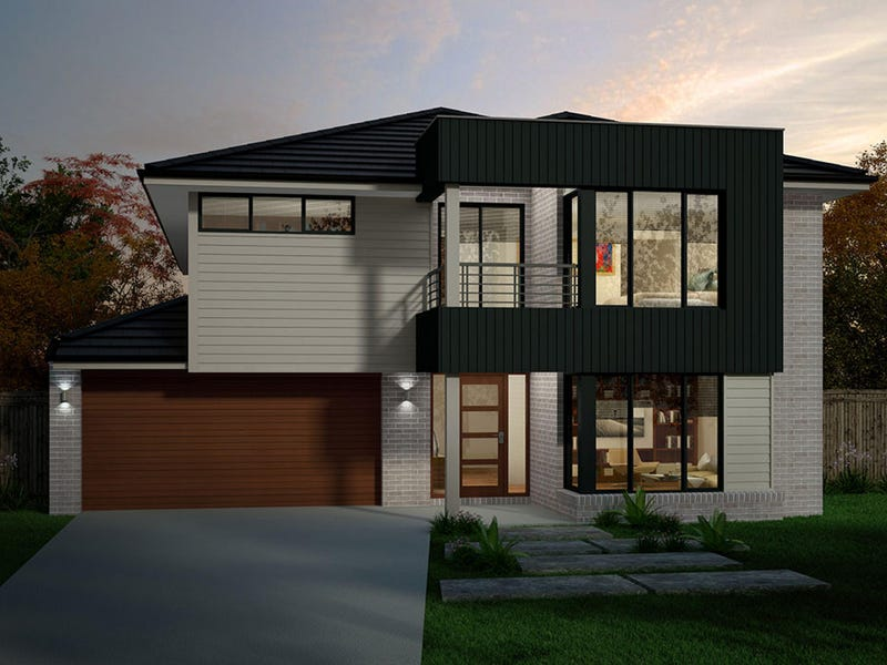 Lot 740 Filly Street, St Clair