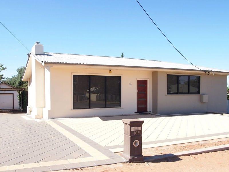 109 Cummins Lane, Broken Hill, NSW 2880