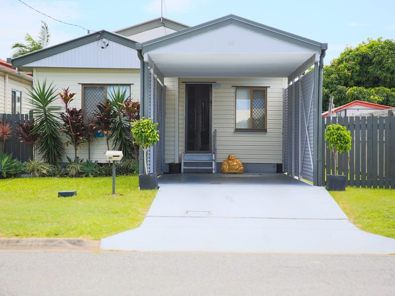 60 Edward Street, South Mackay