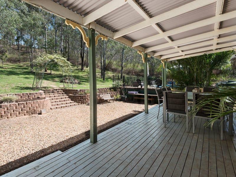 172 Koreelah Street, Upper Lockyer, Qld 4352