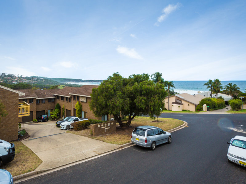 2/21 Tura Circuit, Tura Beach, NSW 2548