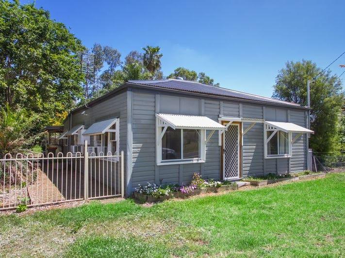 88-99 Breeza Street, Carroll, NSW 2340