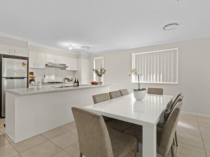 35 Kingsbury street, Airds, NSW 2560