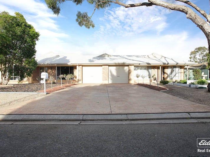 13 Palomino Drive, Angle Vale, SA 5117