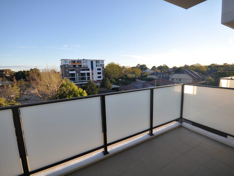 33 9-11 Weston Street, Rosehill, NSW 2142