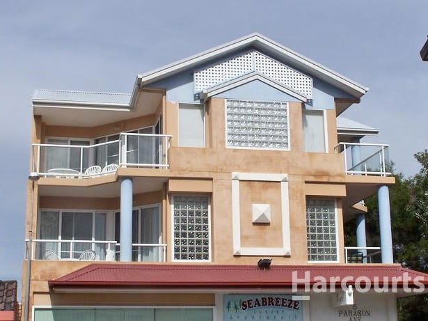 1/15 Paragon Avenue, South West Rocks, NSW 2431