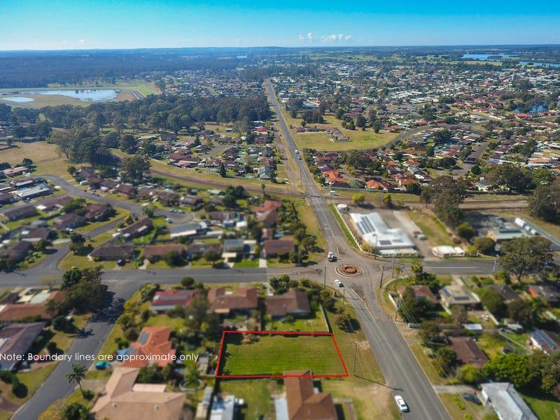 93 Bushland Drive, Taree, NSW 2430