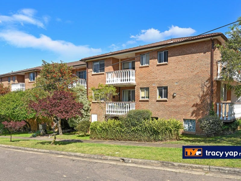 24/22-28 Calder Road, Rydalmere, NSW 2116