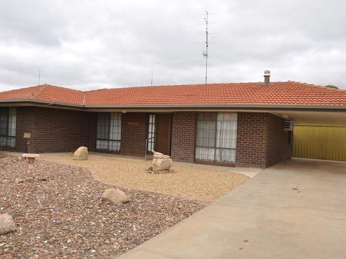 4 North East Terrace, Morgan, SA 5320