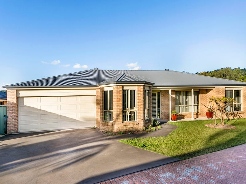 16 Chinchilla Way, Albion Park, NSW 2527