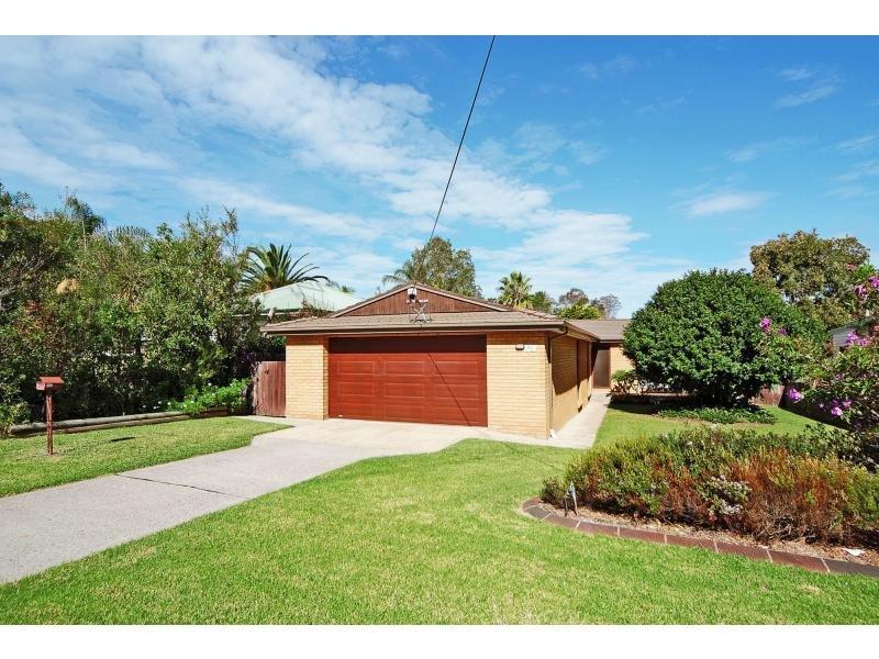 90 Albert Street, Nowra, NSW 2541