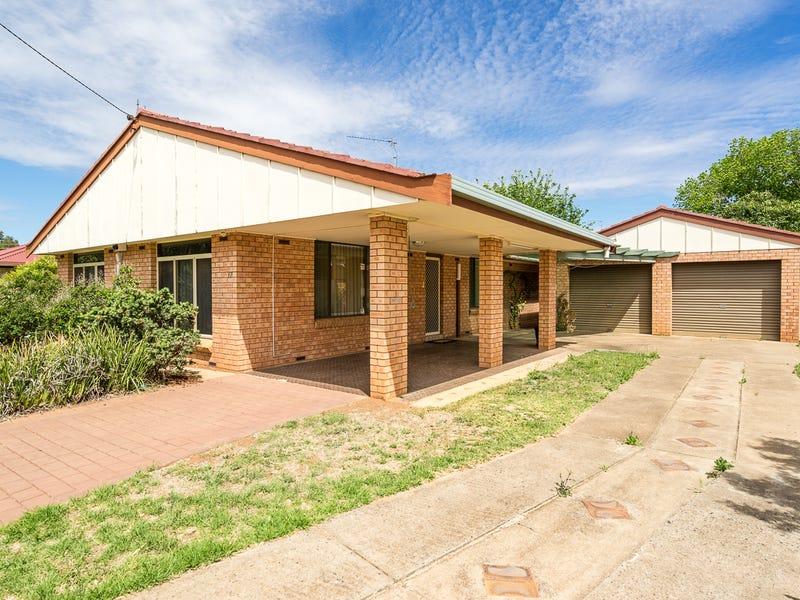 17 Emerald Street, Dubbo, NSW 2830