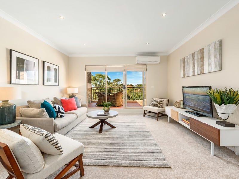 26/2A Palmer Street, Naremburn, NSW 2065