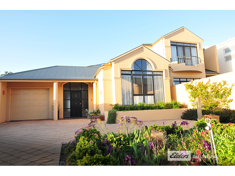 15 Wrattonbully Road, Robe