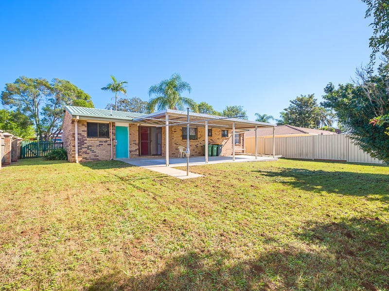 68 Swann Road, Bellmere, Qld 4510