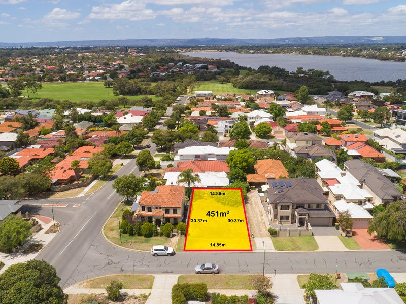 2A Klem Avenue, Salter Point