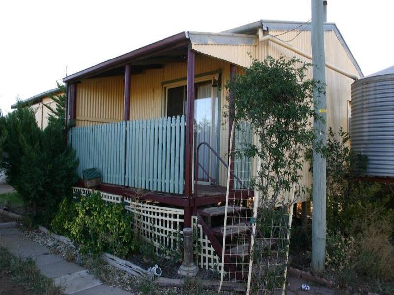 Speewa Island Road, Swan Hill, Vic 3585