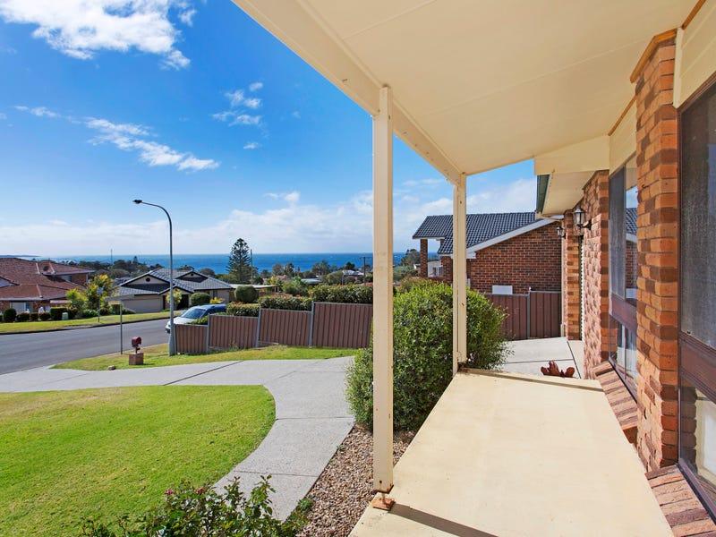 80 Barton Drive, Kiama Downs, NSW 2533