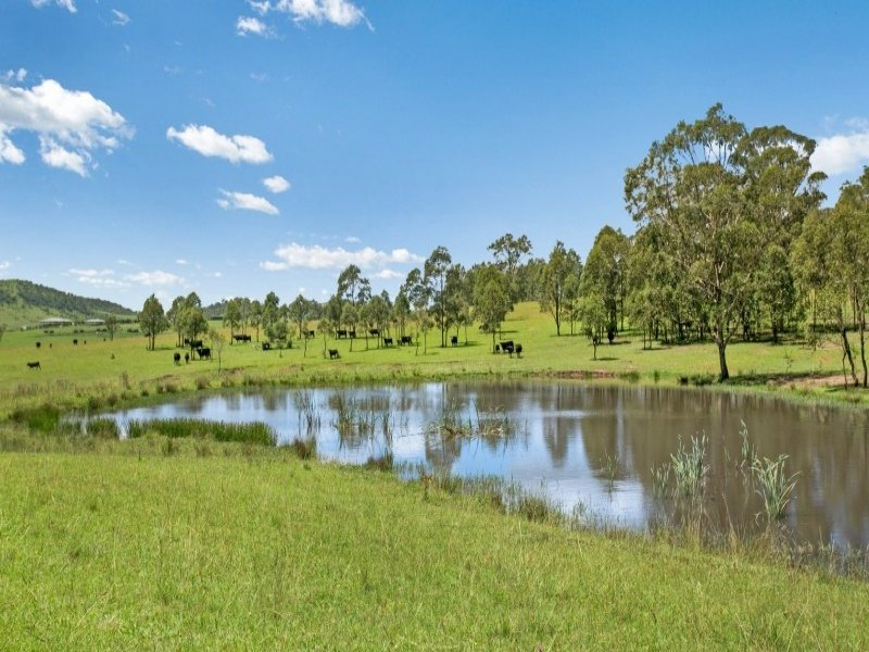 550 Anambah Road, Gosforth, NSW 2320