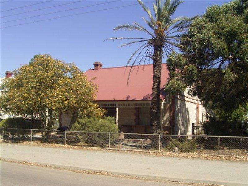 22 Bruce Terrace, Cummins, SA 5631