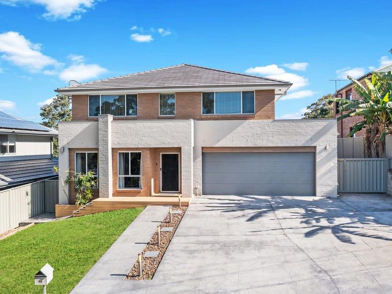 45 Auklet Road, Mount Hutton, NSW 2290