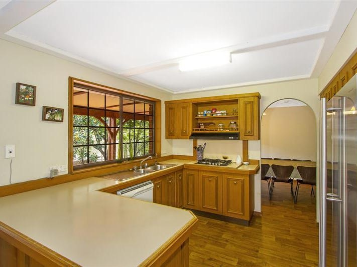 980 Hue Hue Road, Jilliby, NSW 2259