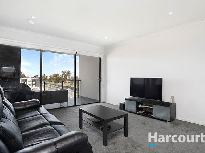 309/40 Bush Boulevard, Mill Park, Vic 3082