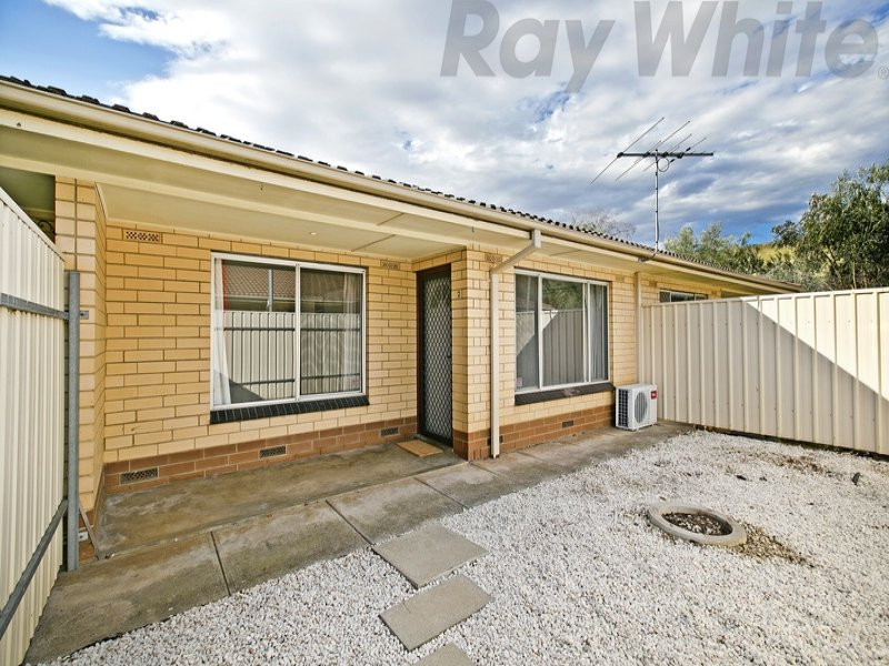 2/105 Ledger Road, Beverley, SA 5009