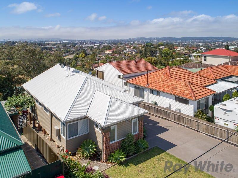 60 Dent Street, North Lambton, NSW 2299