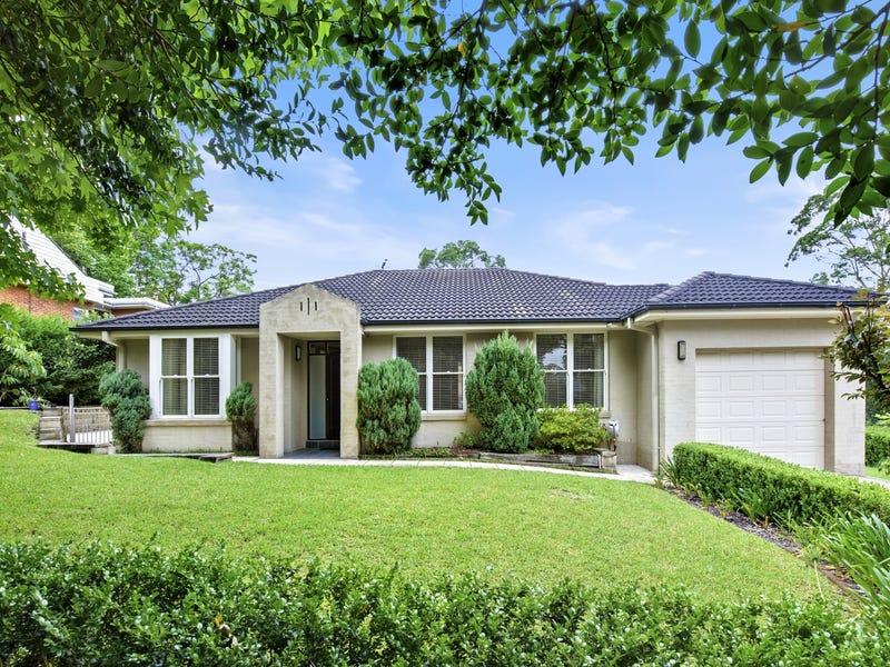 46 Congham Road, West Pymble, NSW 2073