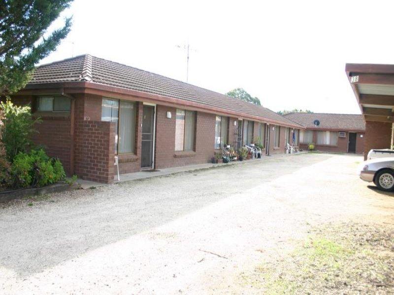 38 Pritchard Street, Swan Hill, Vic 3585