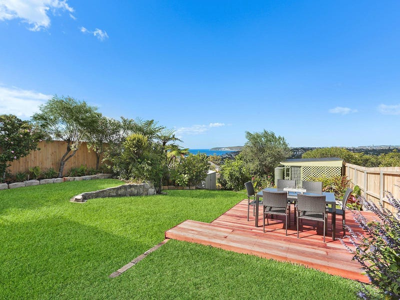 83 Quirk Street, Dee Why, NSW 2099
