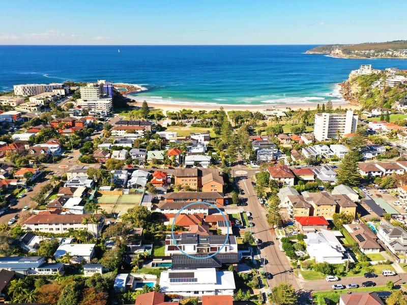 22 Kooloora Avenue, Freshwater, NSW 2096