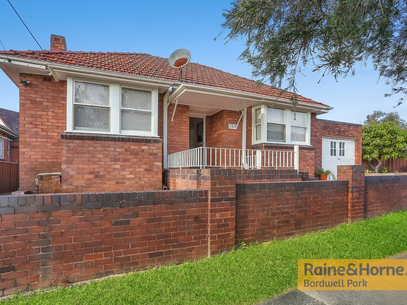 104 Homer Street, Earlwood, NSW 2206