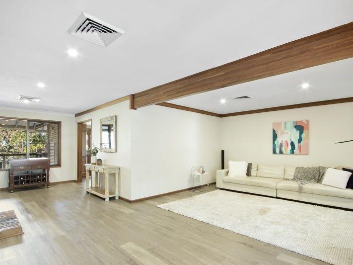 563 Hawkesbury Road, Winmalee, NSW 2777