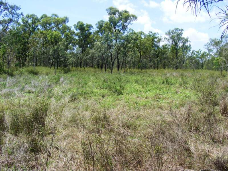 Mill Road, Yabulu, Qld 4818