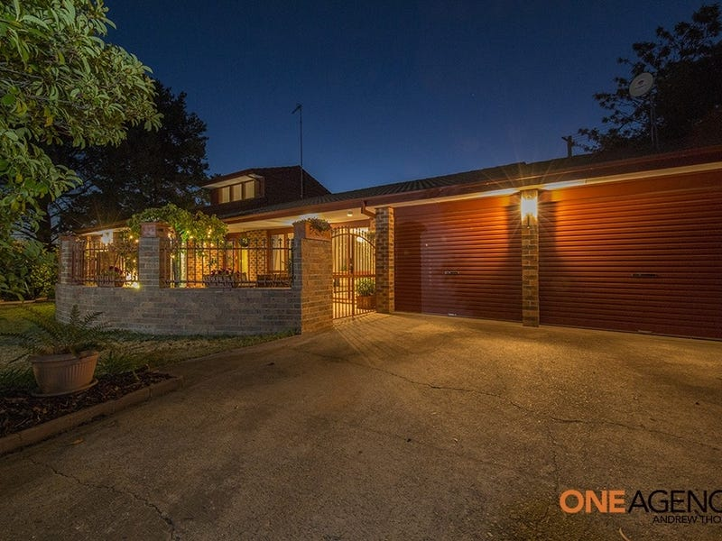 75 Jackie Howe Crescent, Macarthur, ACT 2904