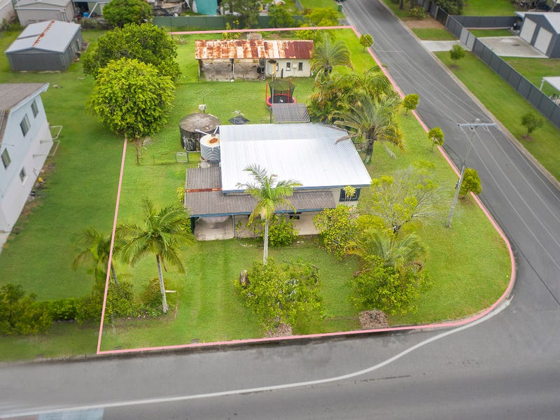 1148 Pimpama Jacobs Well Road, Jacobs Well, Qld 4208