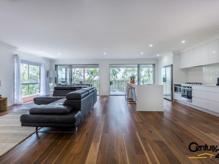 18 Outlook Terrace, Ferny Grove, Qld 4055
