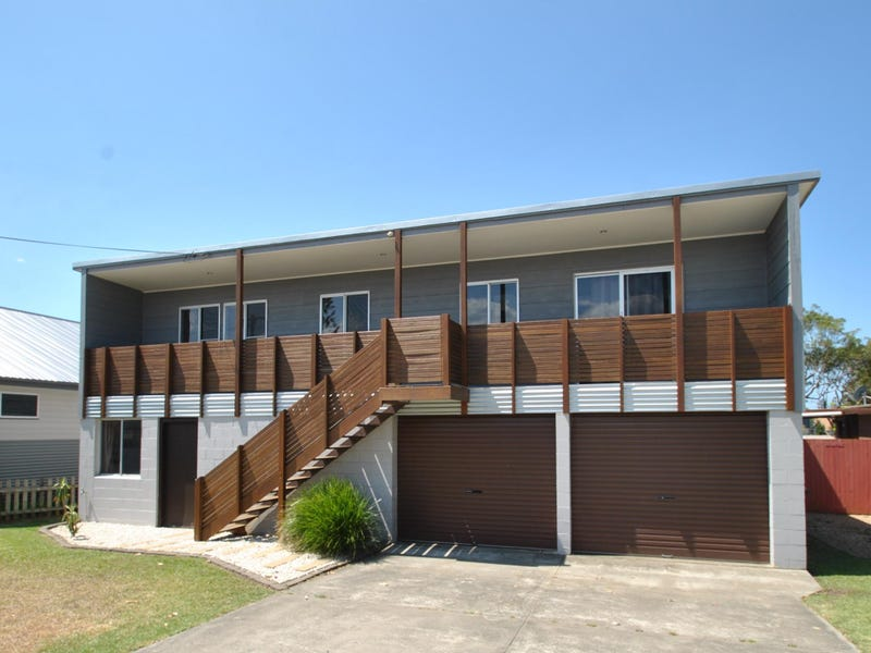 99 The Lake Circuit, Culburra Beach, NSW 2540