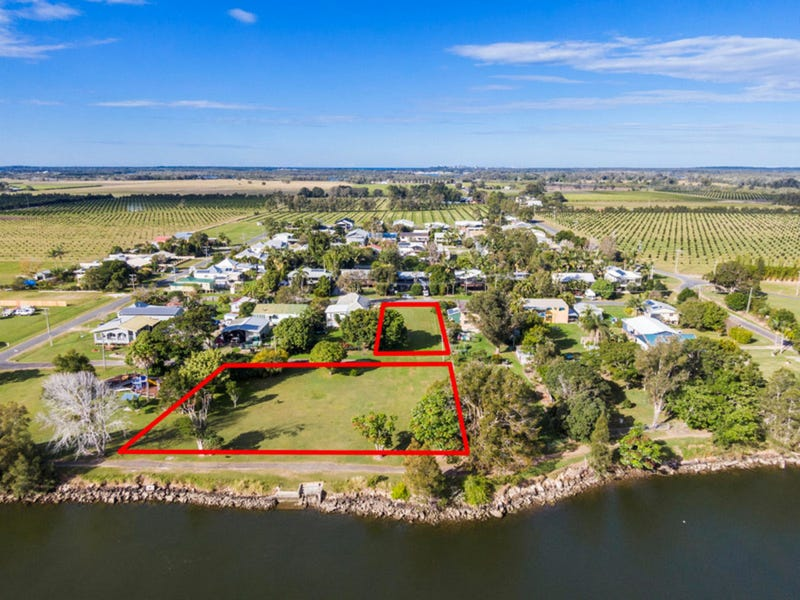 5 Carrington Street, Palmers Island, NSW 2463
