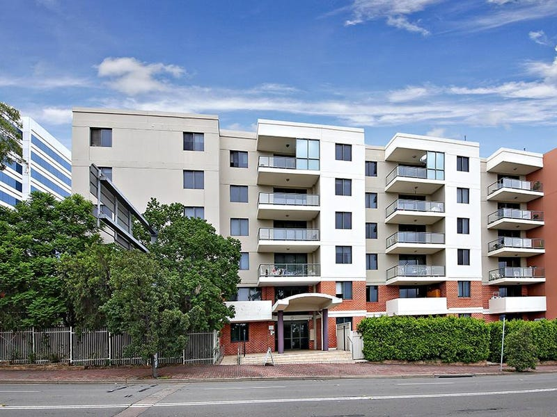 28/323 Forest Road, Hurstville, NSW 2220