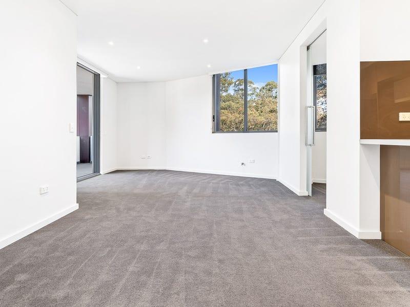 412C/7-13 Centennial Avenue, Lane Cove North, NSW 2066