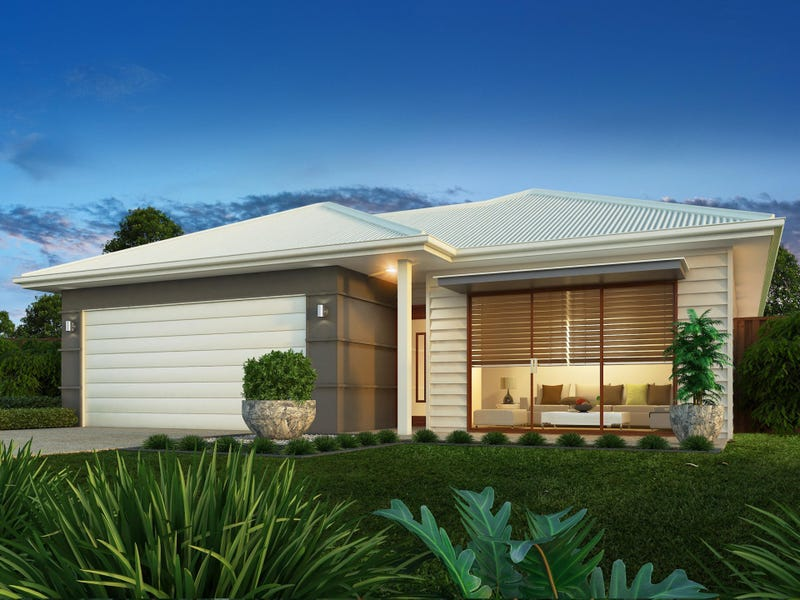 115 South Pacific Blvd, Lake Cathie, NSW 2445