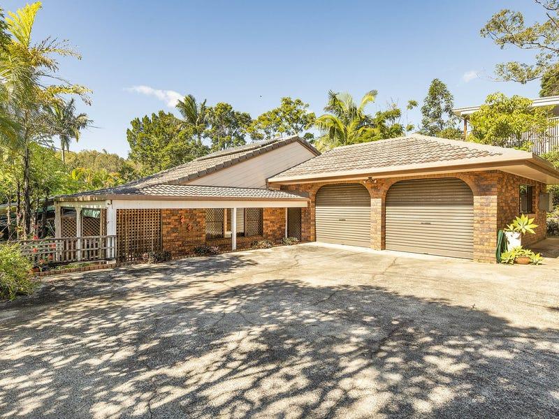 75 Orana Rd, Ocean Shores, NSW 2483