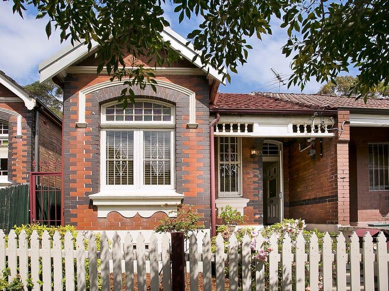 33 Searl Street, Petersham, NSW 2049