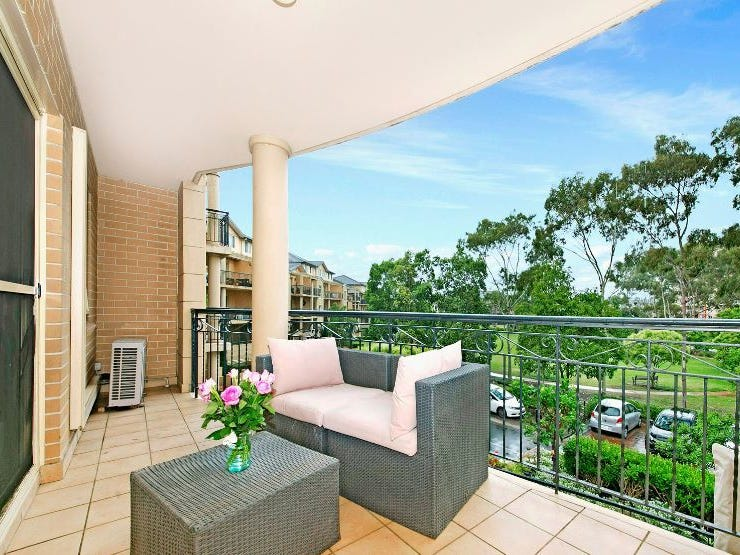 4/3 Bradley Place, Liberty Grove, NSW 2138