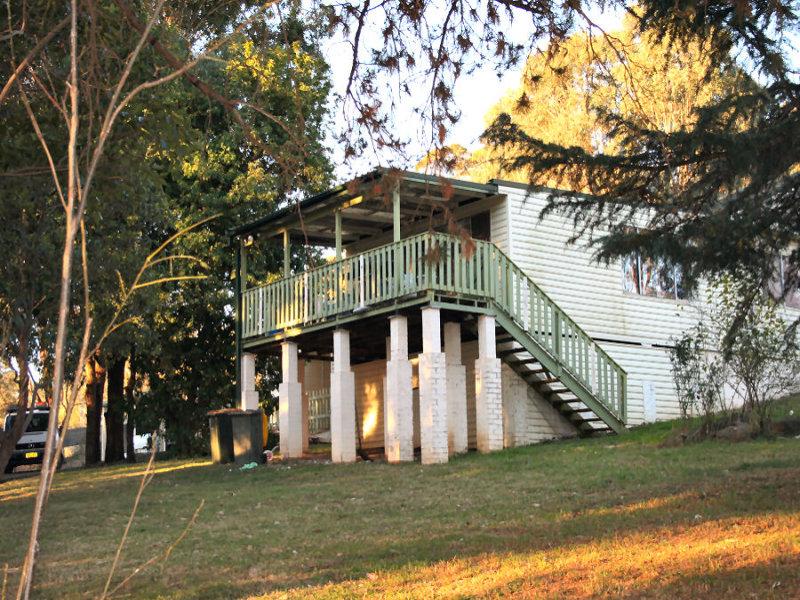 104 Dwyer Road, Leppington, NSW 2179