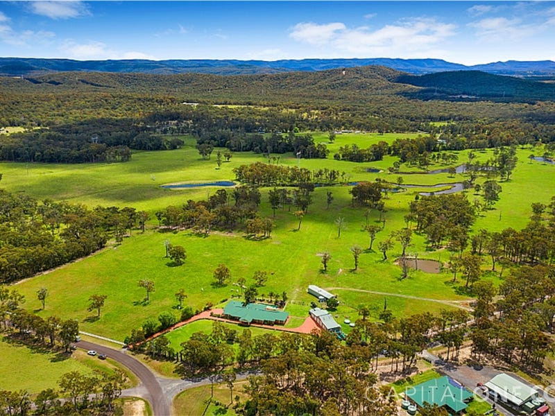68 Wyee Farms Road, Wyee, NSW 2259