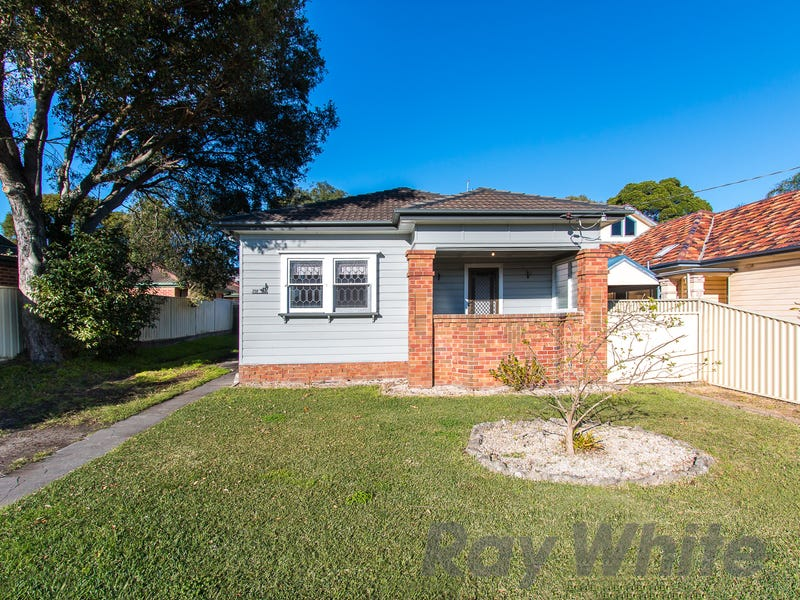 391 Glebe Road, Merewether, NSW 2291